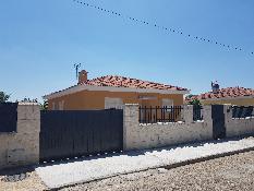 211571 - Casa Aislada en venta en Trijueque / Urb Mirador del Cid - Trijueque