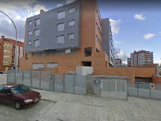212057 - Parking Coche en alquiler en Guadalajara / Avenida de Francia junto al hiper Asia