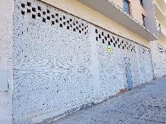 212116 - Local Comercial en alquiler en Guadalajara / Bulevar Clara Campoamor