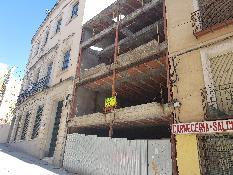 212399 - Casa en venta en Guadalajara / Junto Plaza Mayor
