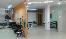 215381 - Local Comercial en venta en Guadalajara / Junto Paseo San Roque