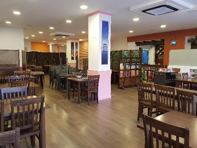 Imagen 1 Inmueble 216559 - Local Comercial en venta en Guadalajara / Bulevar Clara Campoamor