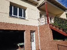 216798 - Casa Pareada en venta en Horche / Entrada a Horche zona nueva