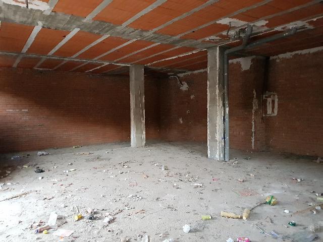 Imagen 1 Inmueble 217970 - Local Comercial en venta en Guadalajara / Cuesta de Hita.