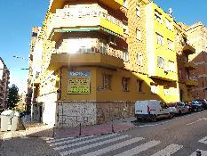 218193 - Local Comercial en venta en Guadalajara / Calle Ferial junto Gusur