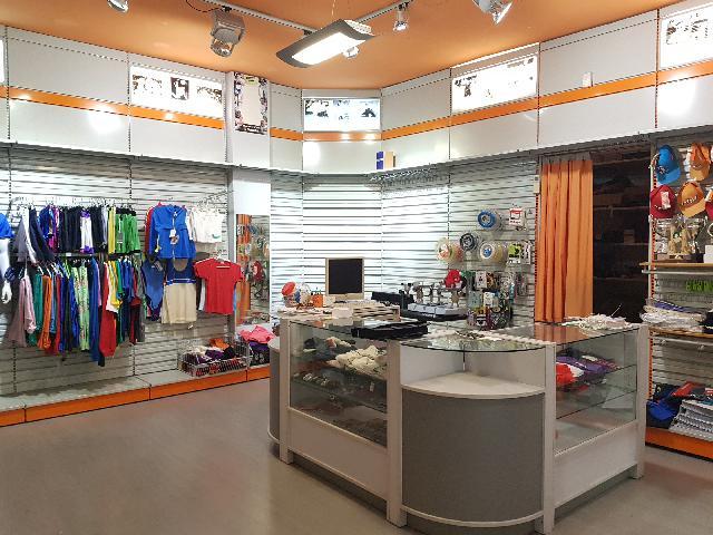 Imagen 1 Inmueble 218205 - Local Comercial en alquiler en Guadalajara / Calle Rufino Blanco