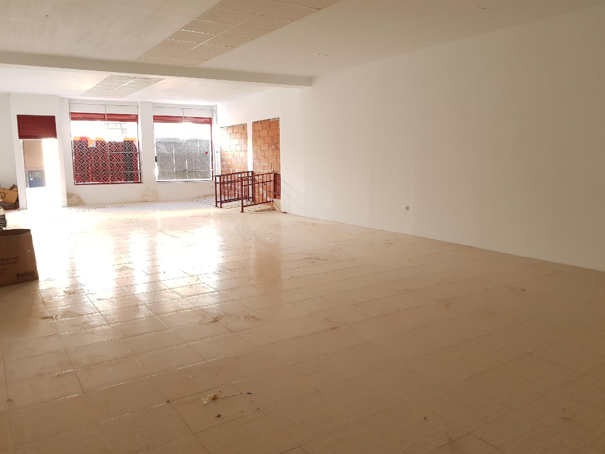 218821 - Alovera centro.