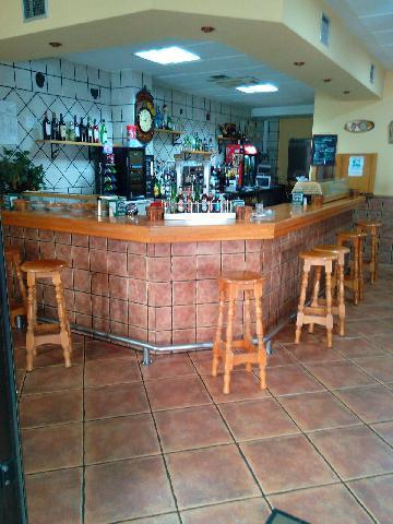 Imagen 1 Inmueble 220461 - Local Comercial en venta en Azuqueca De Henares / Restaurante en Bulevar Acacias