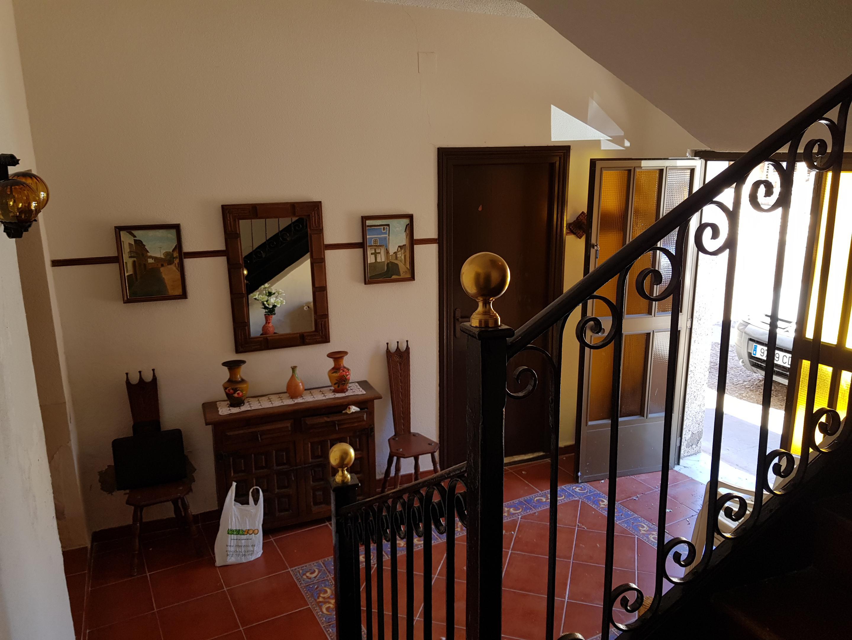 Imagen 4 Casa en venta en Budia / Plaza España de Budia