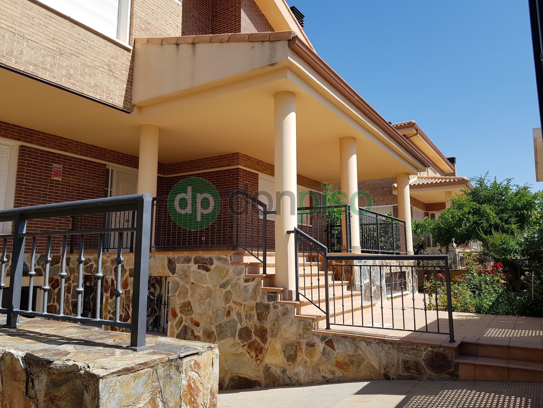 Imagen 4 Casa en venta en Guadalajara / Junto Rotonda de las Provincias