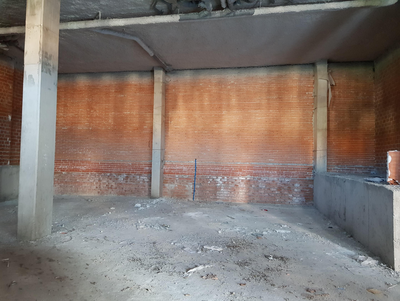Imagen 3 Local Comercial en alquiler en Guadalajara / El Fuerte zona nueva