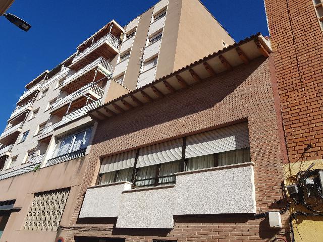 Imagen 1 Inmueble 225002 - Casa Adosada en venta en Guadalajara / Cerca Fernández Iparraguirre