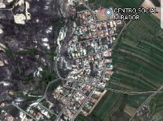 226569 - Solar Urbano en venta en Trijueque / Urbanización Mirador del Cid