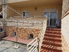 228063 - Planta Baja en venta en Heras De Ayuso / Cerca El Molino
