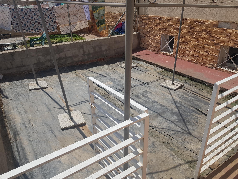 Imagen 2 Planta Baja en venta en Heras De Ayuso / Cerca El Molino
