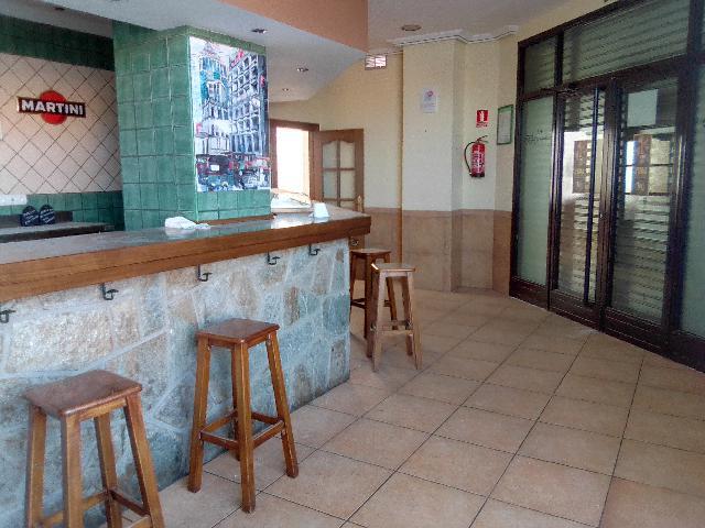 Imagen 1 Inmueble 229737 - Local Comercial en venta en Guadalajara / Las Lomas - Salinera