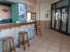 229737 - Local Comercial en venta en Guadalajara / Las Lomas - Salinera