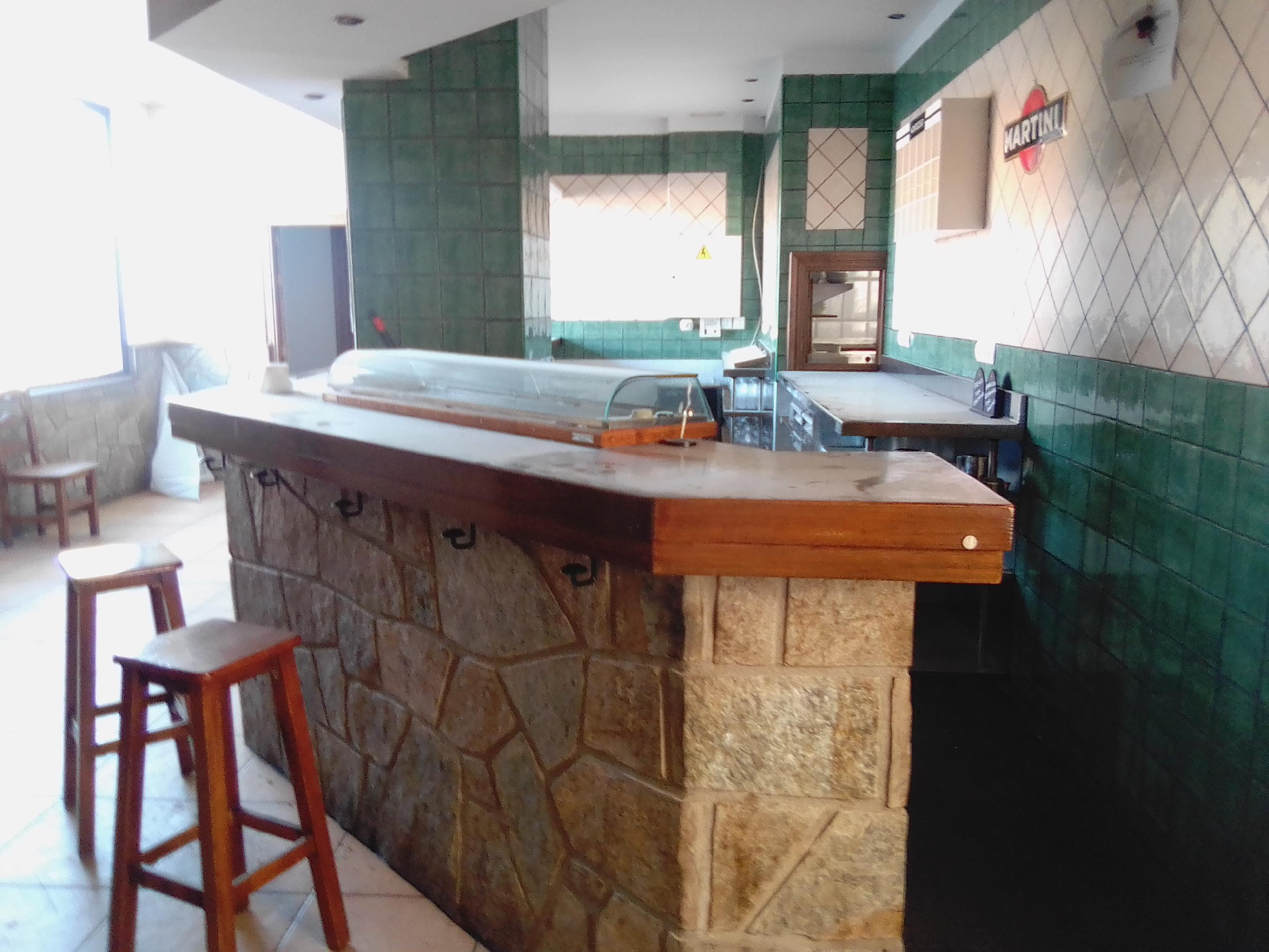 Imagen 4 Local Comercial en venta en Guadalajara / Las Lomas - Salinera