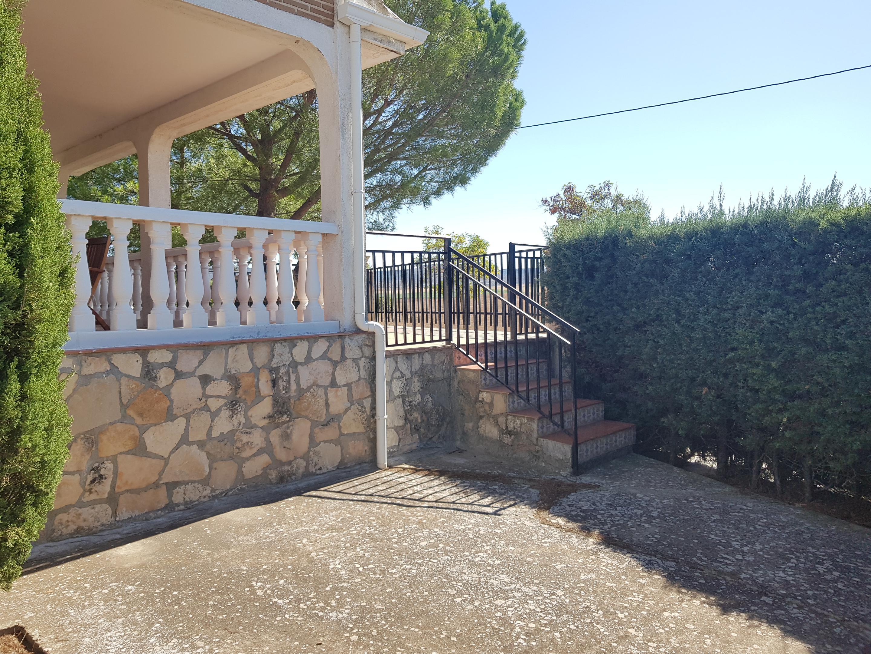 Imagen 3 Casa en venta en Torre Del Burgo / Torre del Burgo pueblo