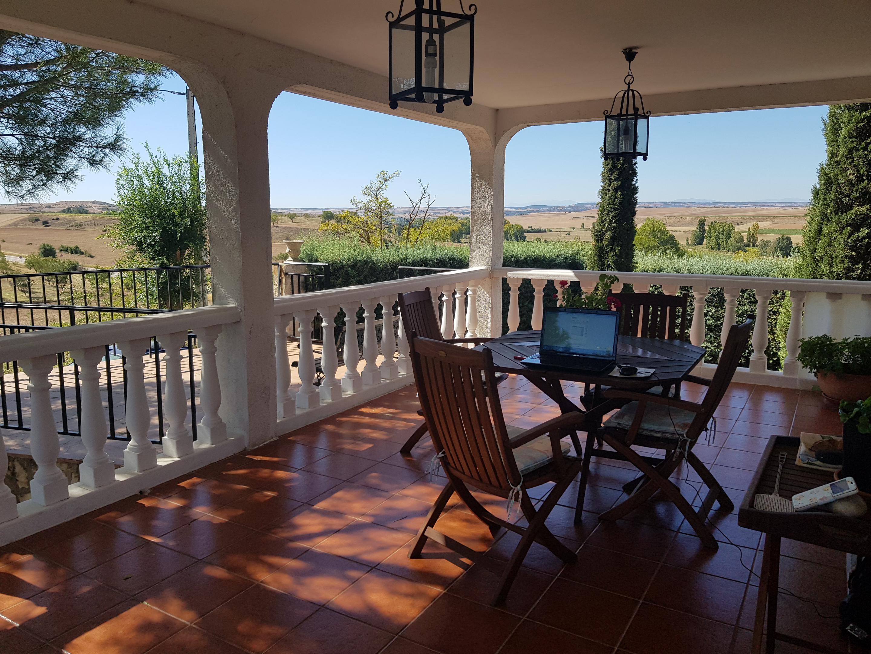Imagen 2 Casa en venta en Torre Del Burgo / Torre del Burgo pueblo