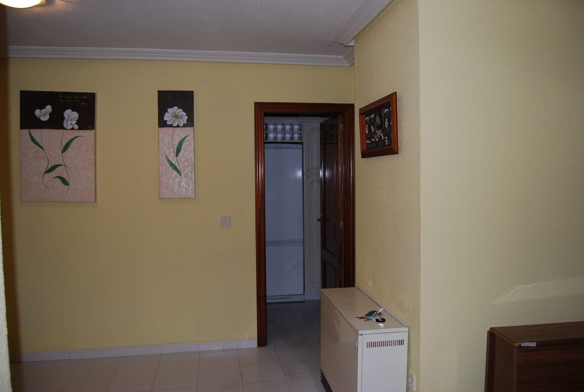 Imagen 4 Dúplex en venta en Azuqueca De Henares / Renfe - Colegio Virgen de la Soledad
