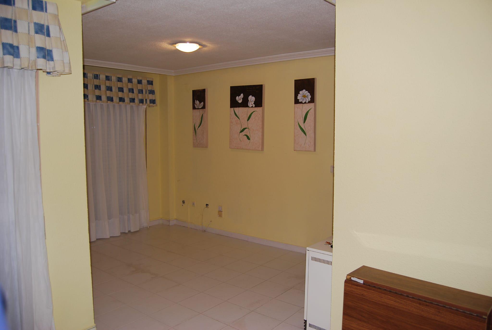 Imagen 2 Dúplex en venta en Azuqueca De Henares / Renfe - Colegio Virgen de la Soledad