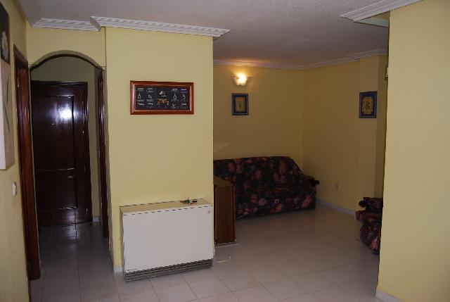 Imagen 1 Inmueble 233118 - Dúplex en venta en Azuqueca De Henares / Renfe - Colegio Virgen de la Soledad