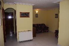 233118 - Dúplex en venta en Azuqueca De Henares / Renfe - Colegio Virgen de la Soledad