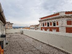 233513 - Ático en alquiler en Guadalajara / Calle Mayor de Guadalajara