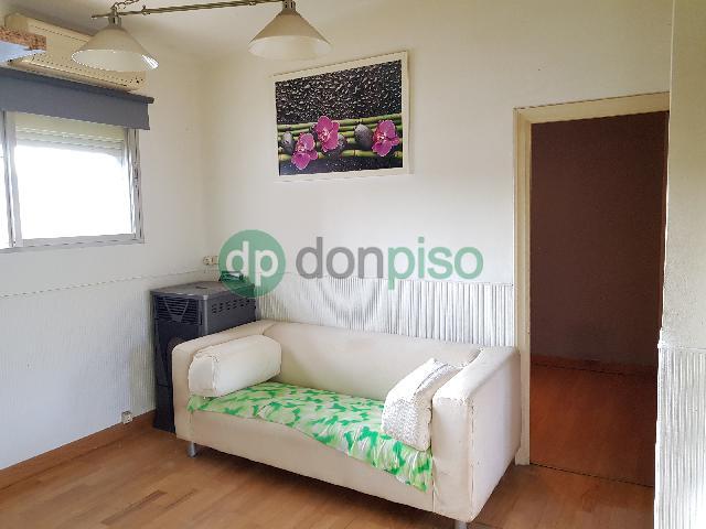 Imagen 1 Inmueble 233628 - Piso en venta en Guadalajara / Zona calle Zaragoza