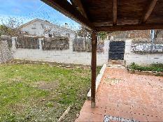 236347 - Casa Pareada en venta en Villanueva De La Torre / Cerca del Ayuntamiento