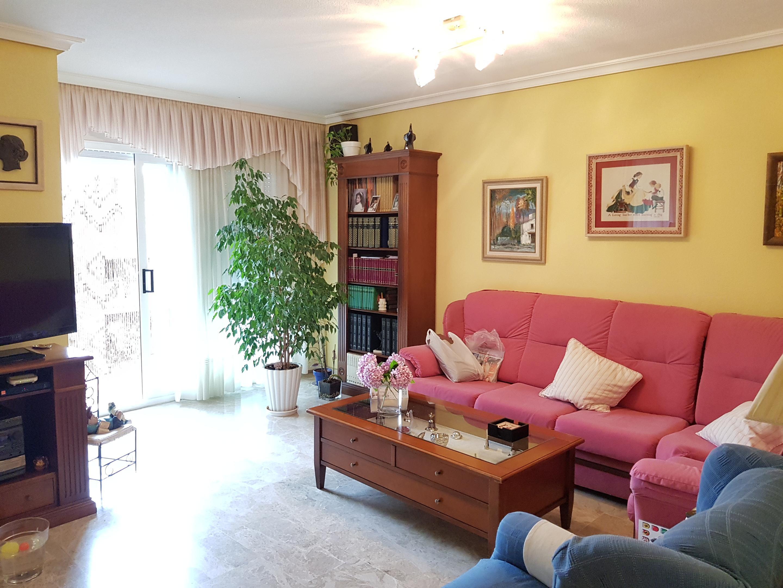 Imagen 4 Casa Adosada en venta en Guadalajara / Cerca centro de salud Manantiales