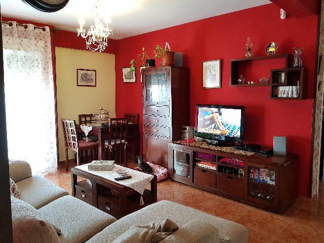 Imagen 1 Inmueble 240203 - Piso en venta en Guadalajara / Barrio de Manantiales
