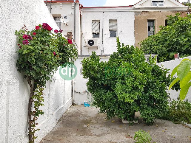 Imagen 1 Inmueble 240270 - Casa Adosada en venta en Guadalajara / Francisco Aritio