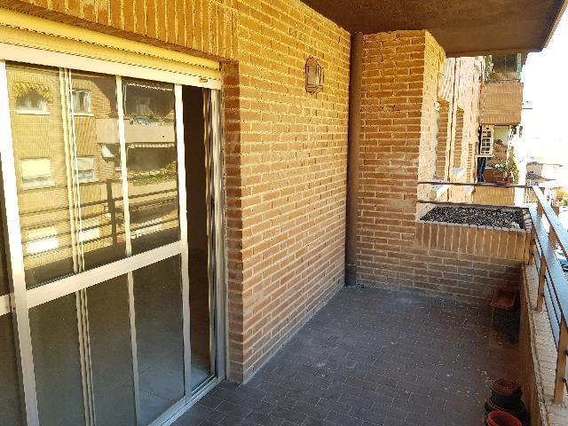 Imagen 1 Inmueble 244316 - Piso en venta en Guadalajara / Cerca Concatedral Santa María