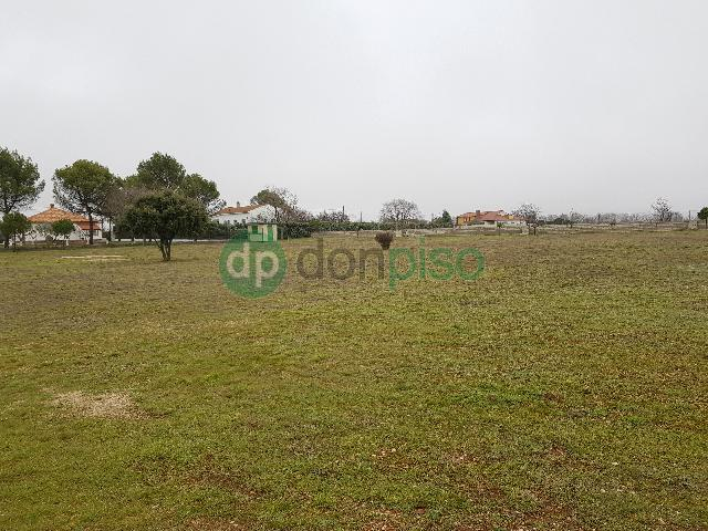 Imagen 1 Inmueble 245472 - Solar Urbano en venta en Trijueque / Urbanización Mirador del Cid
