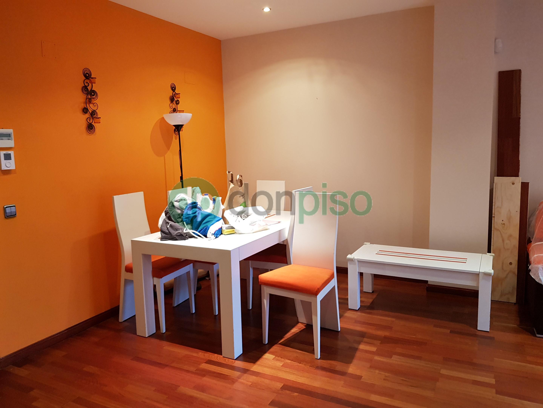 Imagen 4 Dúplex en venta en Yebes / Urbanización Urbalia