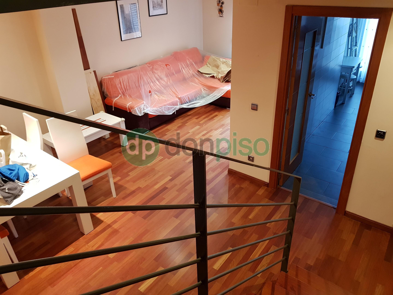 Imagen 3 Dúplex en venta en Yebes / Urbanización Urbalia