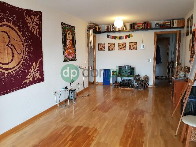 Imagen 1 Inmueble 245634 - Piso en venta en Guadalajara / Junto Palacio Multiusos