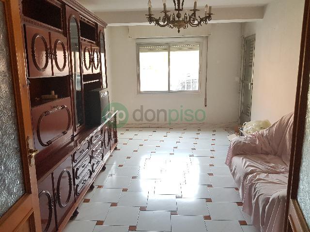 Imagen 1 Inmueble 245705 - Planta Baja en venta en Guadalajara / Adoratrices Santa María Micaela