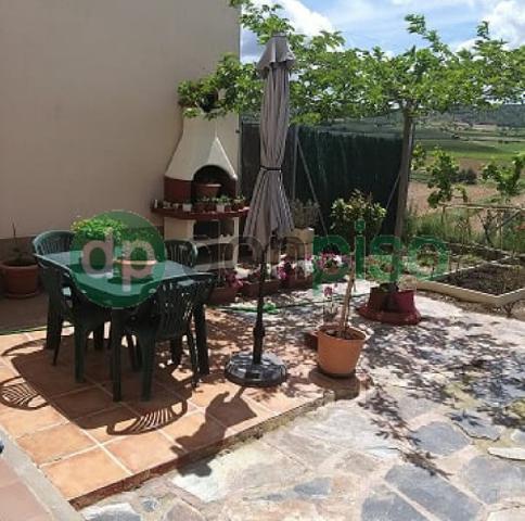 Imagen 1 Inmueble 246185 - Casa en venta en Armuña De Tajuña / Casco urbano Armuña de Tajuña