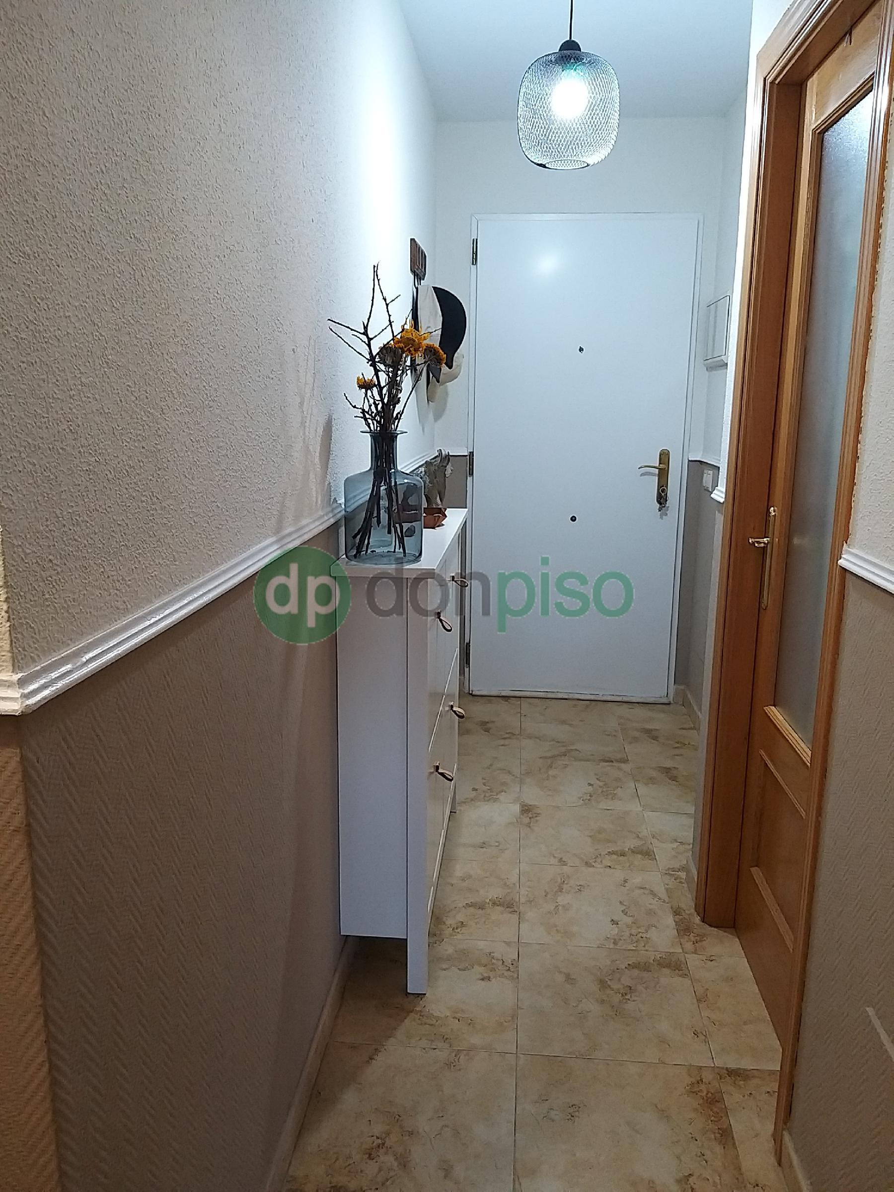 Imagen 3 Casa en venta en Armuña De Tajuña / Casco urbano Armuña de Tajuña