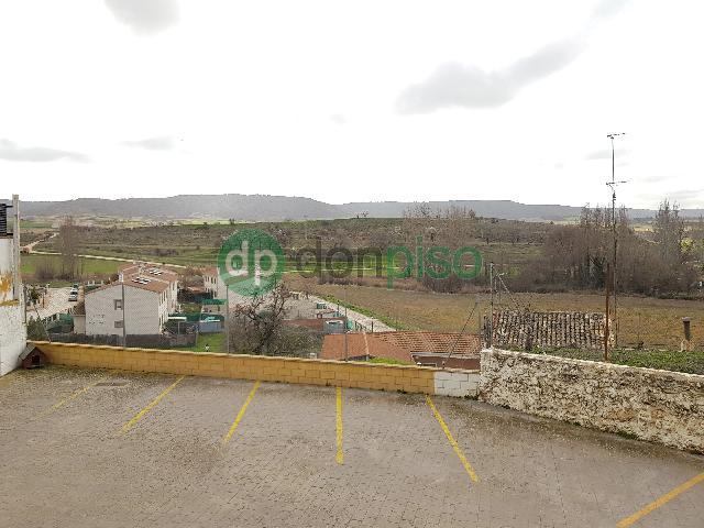 Imagen 1 Inmueble 246796 - Planta Baja en venta en Armuña De Tajuña / Centro del pueblo