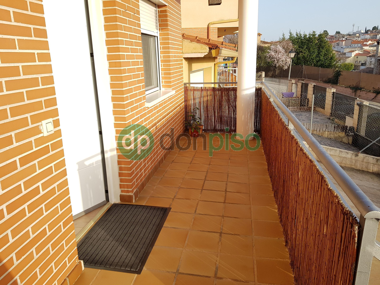 Imagen 3 Casa Pareada en venta en Mondéjar / Cerca Avda circunvalación