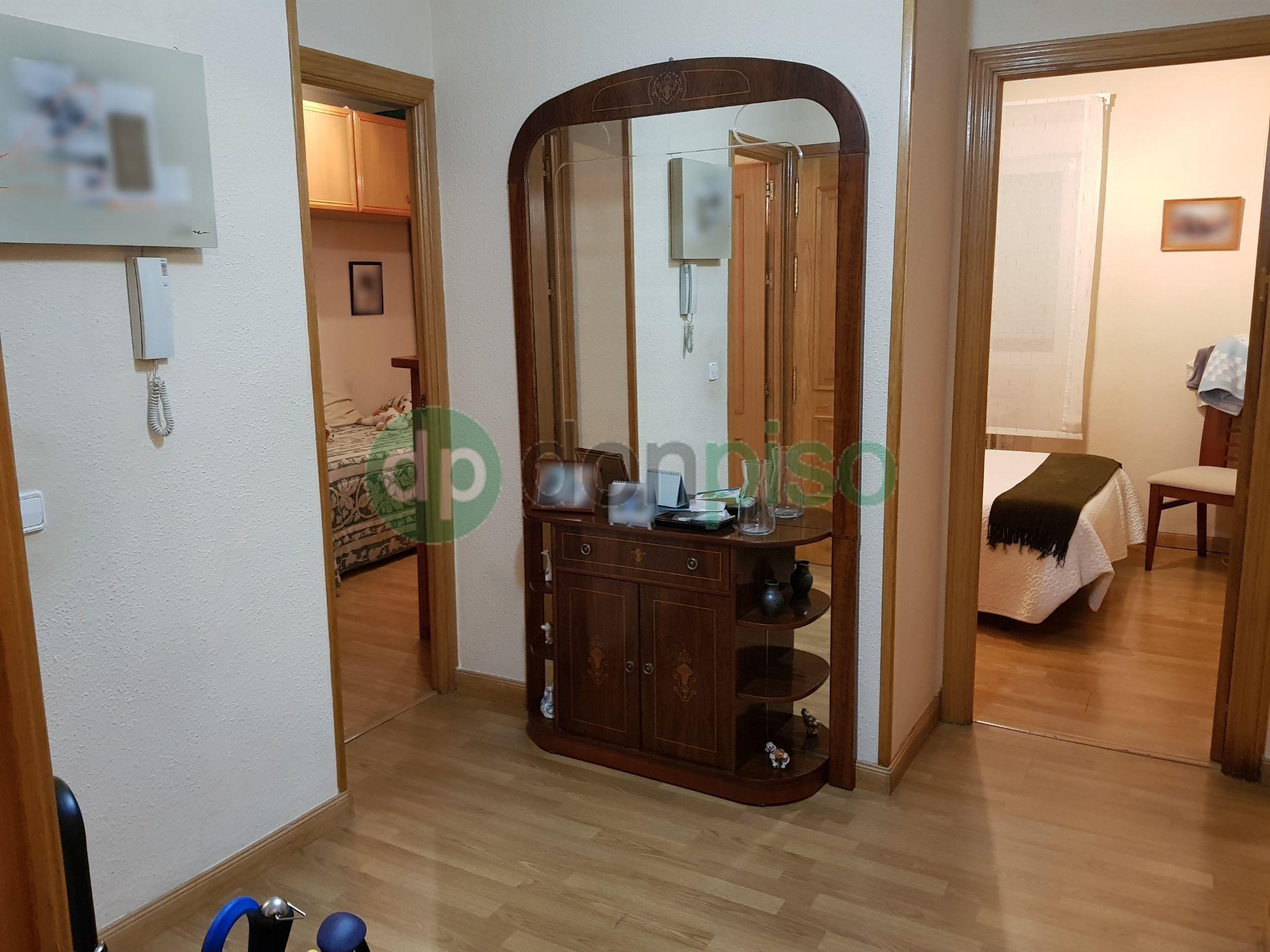 Imagen 4 Piso en venta en Mondéjar / Junto Carretera