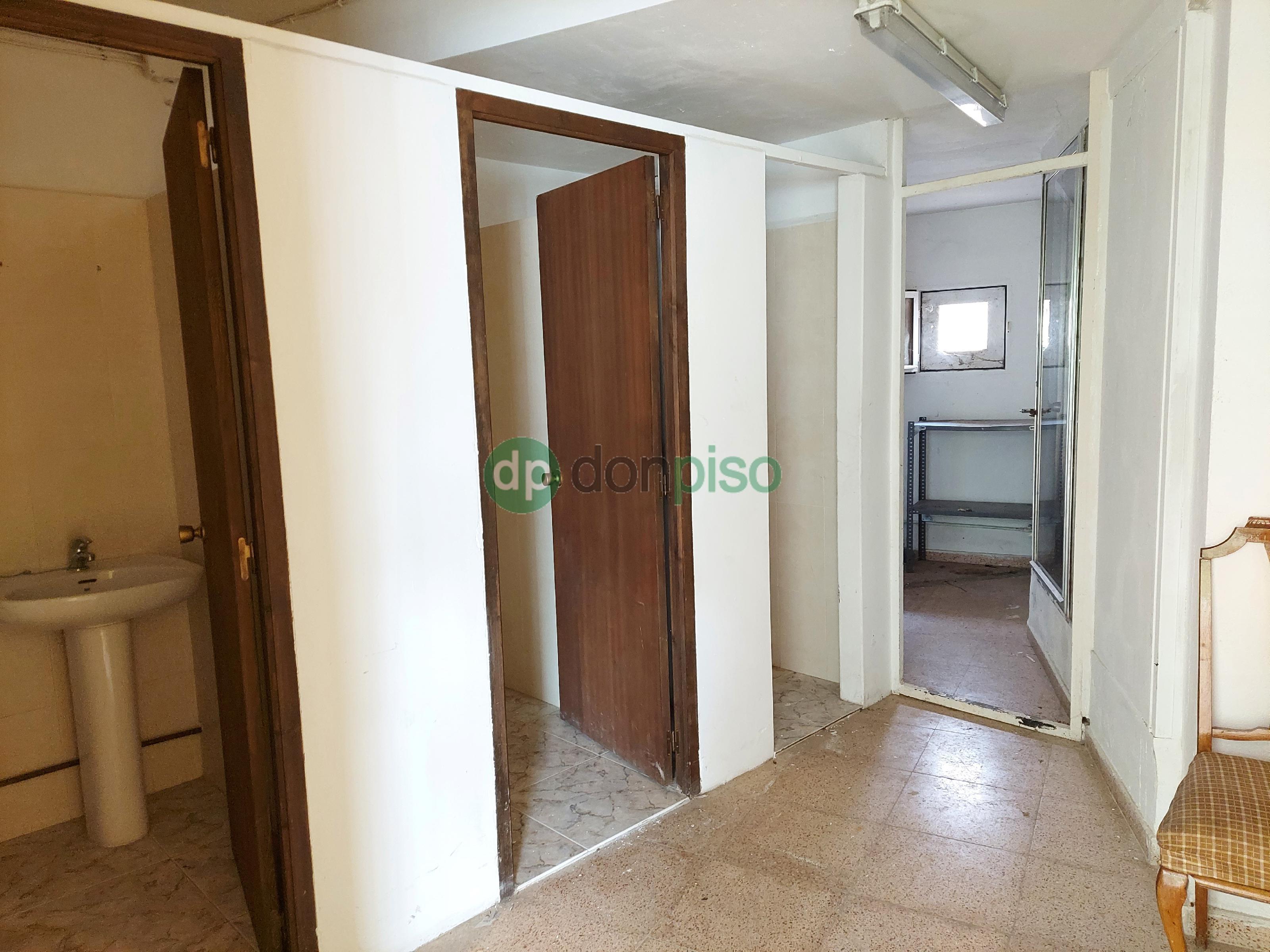 Imagen 3 Casa en venta en Sacedón / Junto Plaza de Toros