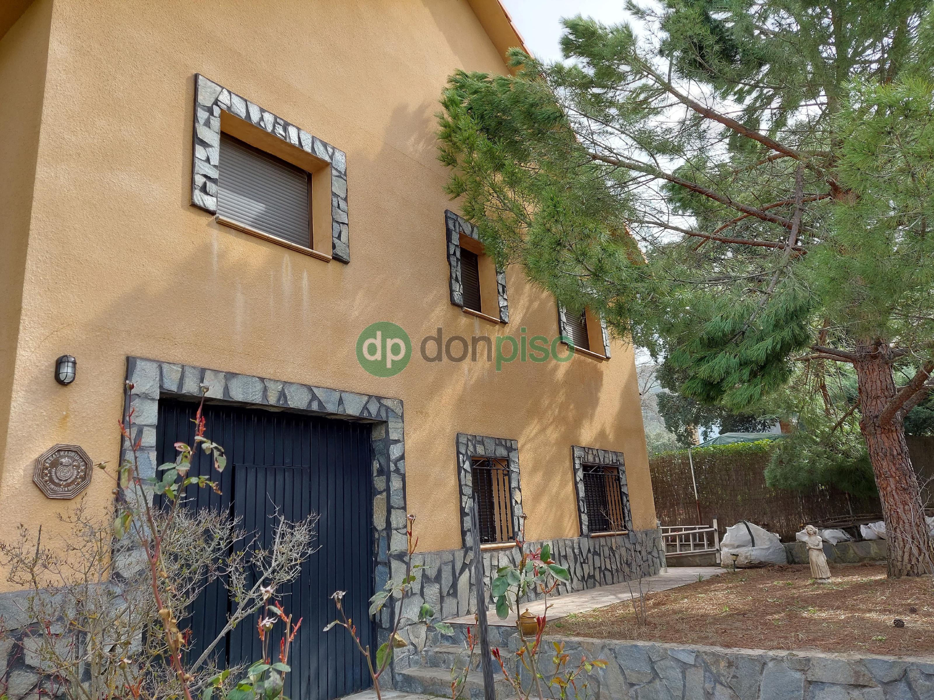 Imagen 4 Casa en venta en Pareja / Urbanización El Paraiso