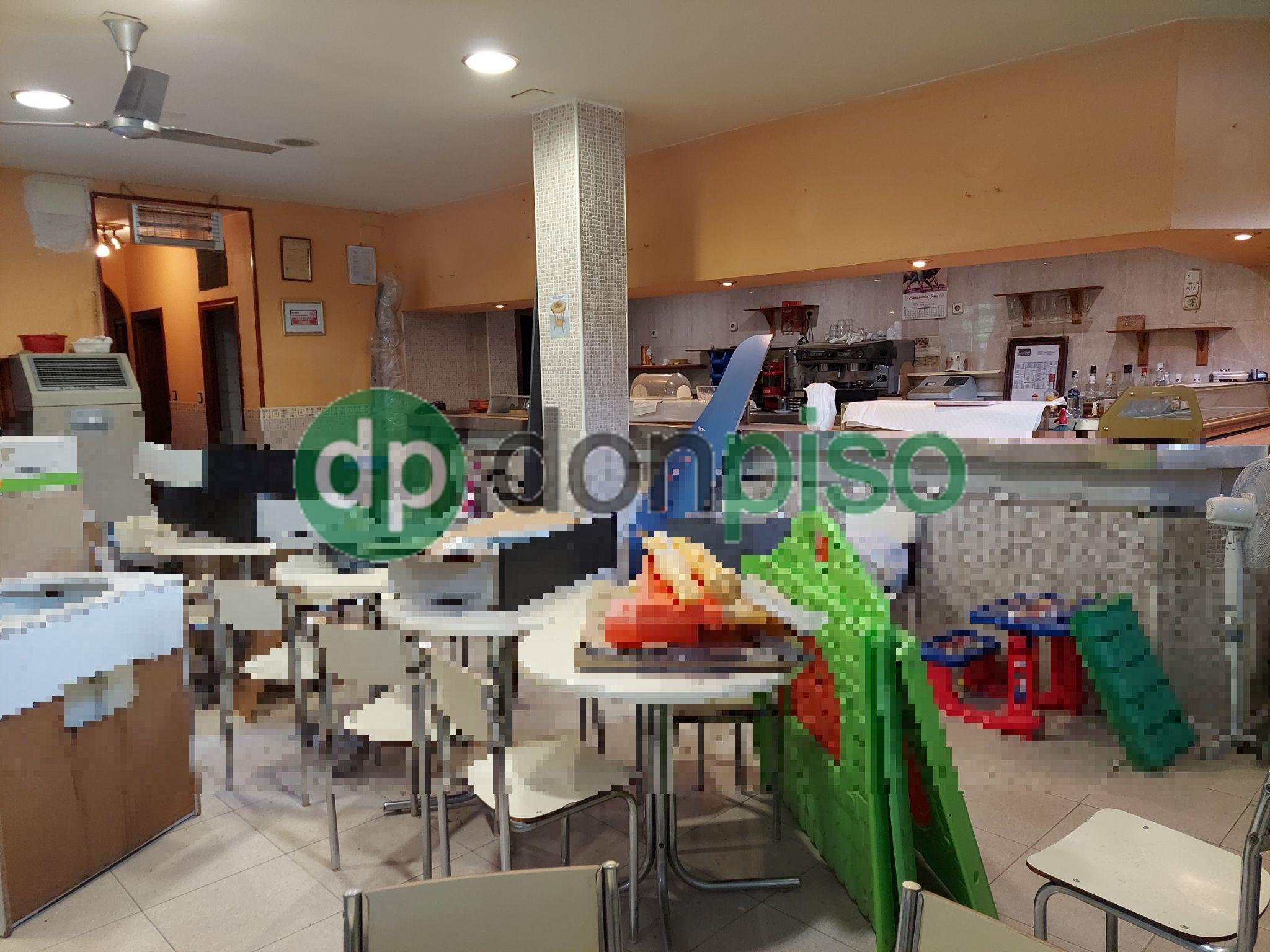 Imagen 3 Local Comercial en venta en Guadalajara / En frente del Zampa