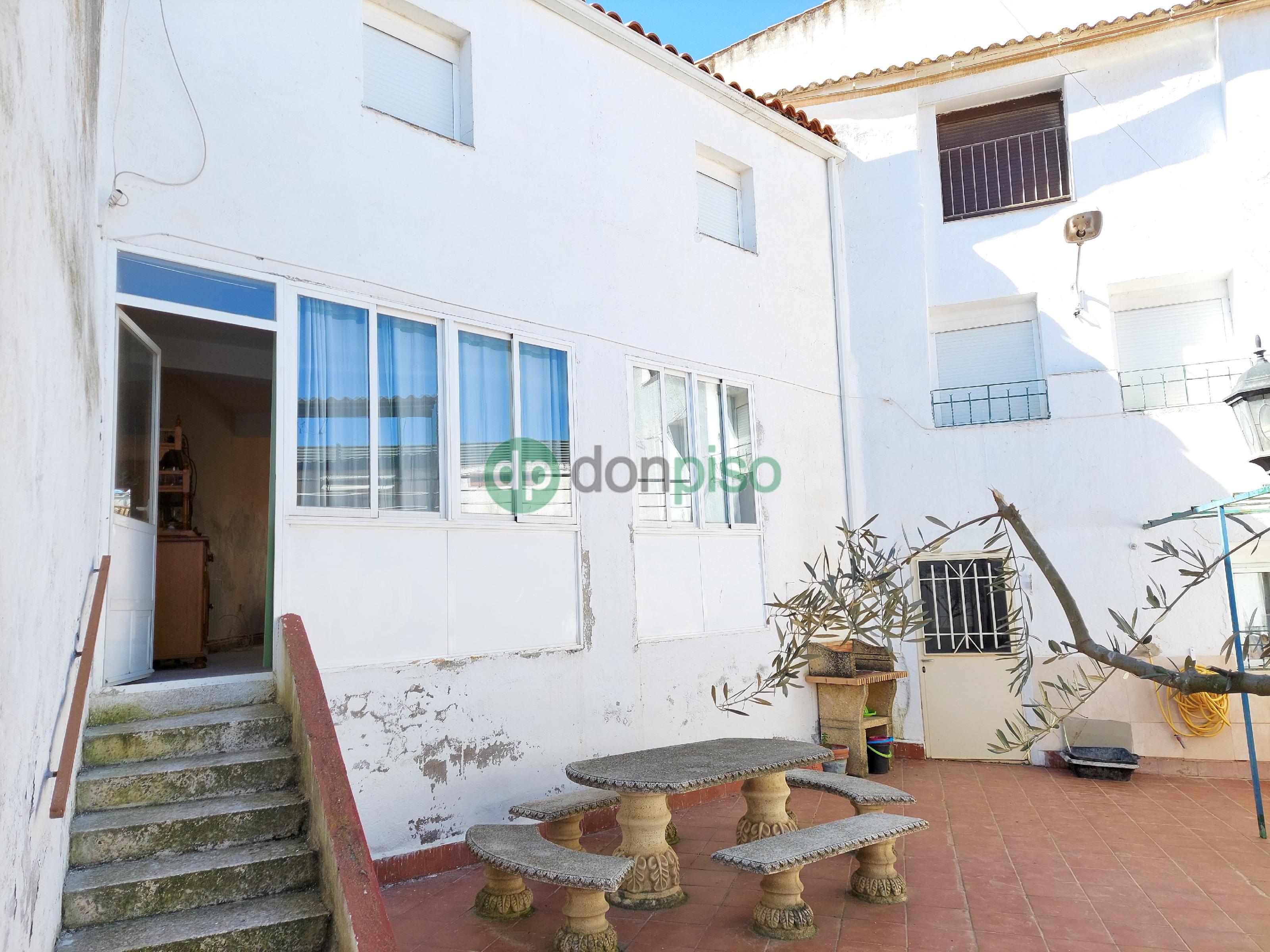 Imagen 4 Casa en venta en Mondéjar / Junto Plaza Mayor