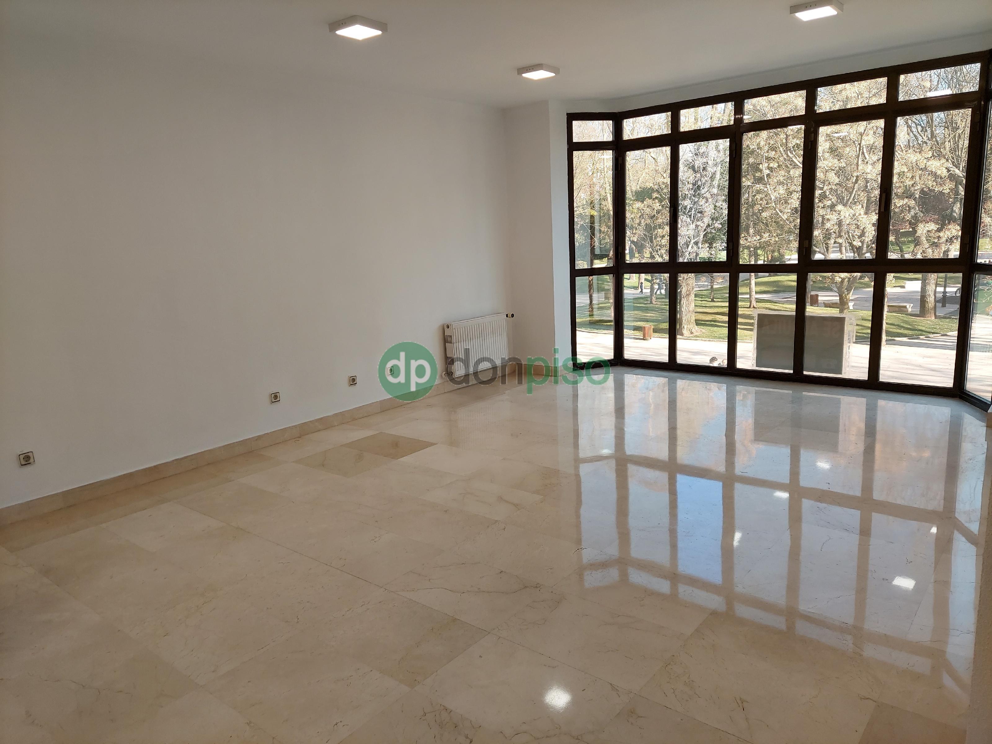 Imagen 2 Piso en alquiler en Guadalajara / Entre Santo Domingo y Bejanque